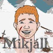 Mikjall | Flux