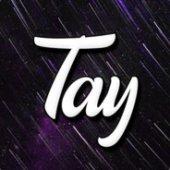 Taylor8380