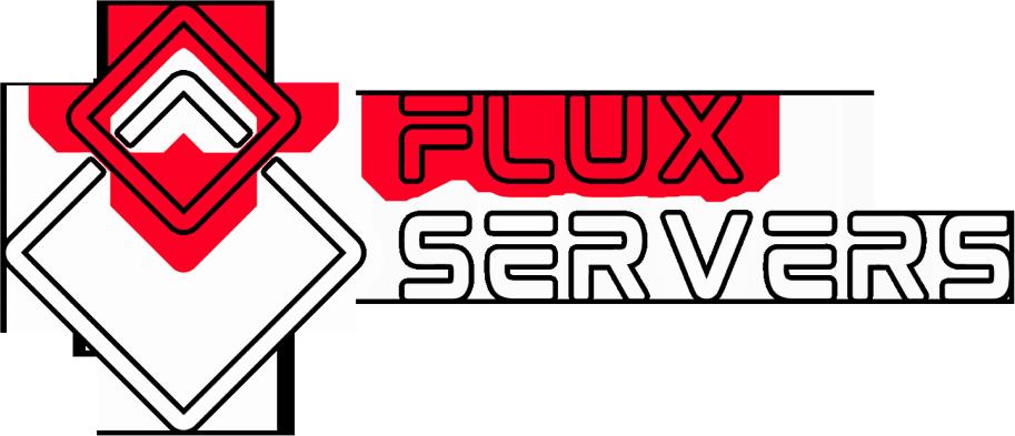 Fluxservers