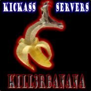 kill3rbanana | Flux