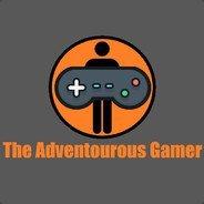 Adventure_man1