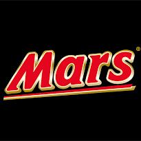 Mars Bar - FLUX