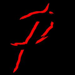 PhysiczAU