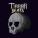 TerrorBeats