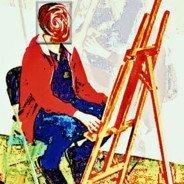 Rod the Animator