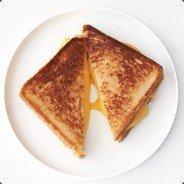Sandwich26